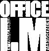 Officeim