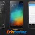 Smartphone a prova d'água, Xiaomi Redmi Note em promoção e muito mais na Everbuying!