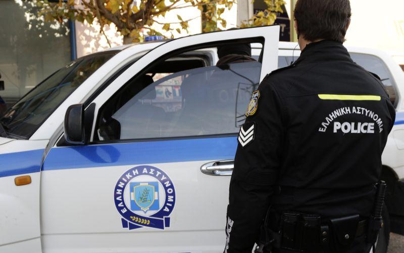 Άρπαξαν χαρτοφύλακα ταχυδρόμου με 14.000 ευρώ και έγιναν καπνός!