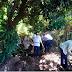 """En 2016 hallaron una """"cocina"""" donde delincuentes desaparecían restos humanos en Veracruz: Colectivo"""