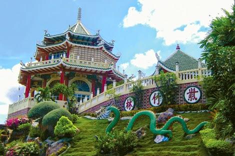 El Taoismo, una filosofía de salud que nos llega de oriente