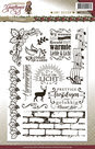 http://www.kreatrends.nl/ADCS10009-Stempel-teksten-Christmas-Greetings-Amy-Design