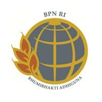 Lowongan Kerja Badan Pertanahan Nasional (BPN)