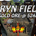 Soryn Fields, Checked 22 Player Vendors (9/6/2017) • Shroud Of The Avatar Market Watch