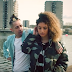 #NewMusic - Dappy - Oh My (Official Video) ft. Ay Em