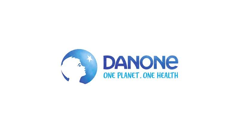 Lowongan Kerja Management Trainee Danone Indonesia