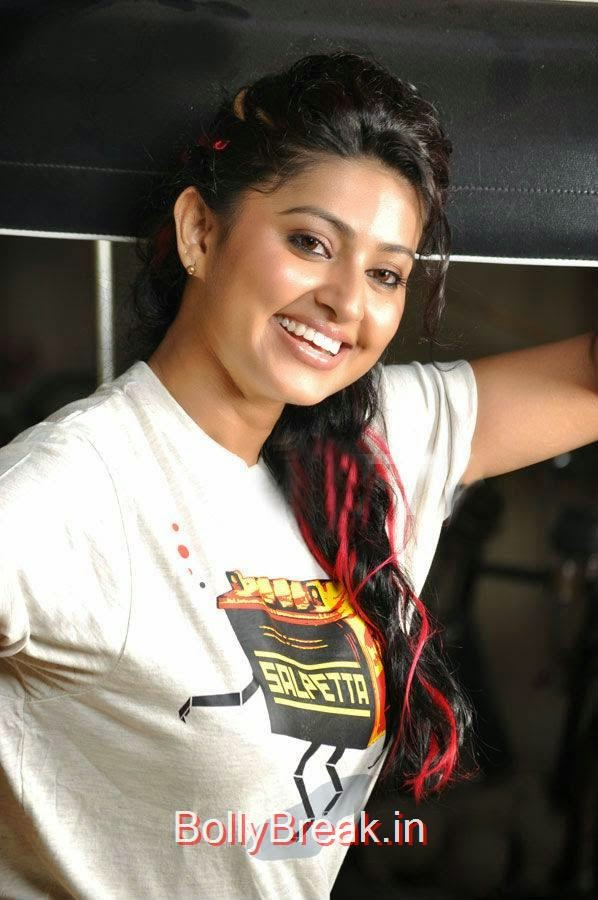 , Hot Pics of Telegu Actress Sneha From Different Events