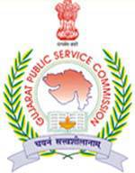 Gujarat Public Service Commission (GPSC) Recruitment 2016 for Industrial Safety and Health Officer