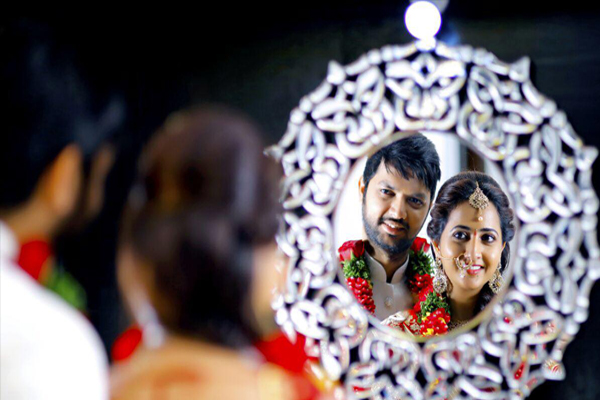 Lasya-Engagement-Photos-Andhra-Talkies-2