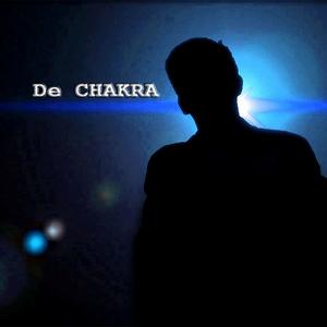 De Chakra - Sungguh Tega