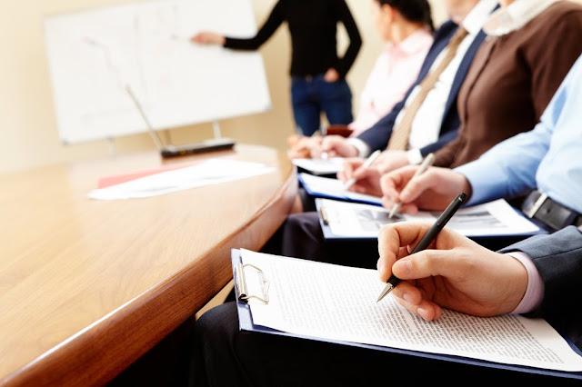 Εμπορικός Σύλλογος Ναυπλίου: Σεμινάρια κατάρτισης για εργοδότες