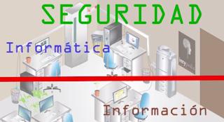 Curso Criptografía y Seguridad Informatica[PDF][Esp](U4E)