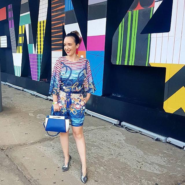 são paulo fashion week n44, estilo navy, verão 2018, tendências spfw n44, carmen steffens, blogueira de moda, blog camila andrade, fashion blogger em ribeirão preto, digital influencer, influencer no interior de são paulo