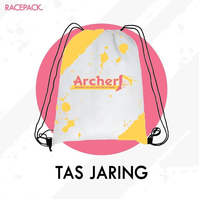 Tas Archer Run 2019