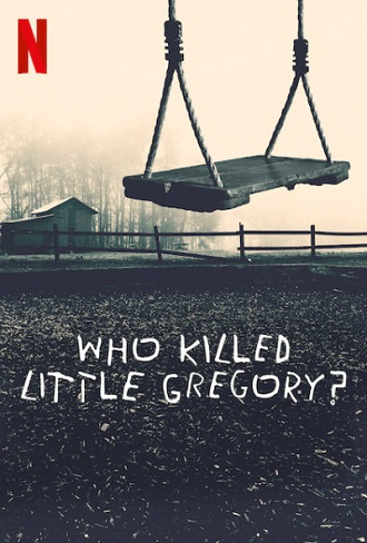 Who Killed Little Gregory Season 1 Complete Download 480p All Episode