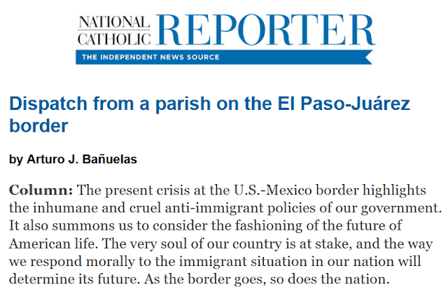 https://www.ncronline.org/news/opinion/theology-en-la-plaza/dispatch-parish-el-paso-ju-rez-border