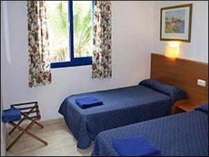 Casas completas galicia alquiler de vacaciones villa for Alquiler de vacaciones casas con piscina