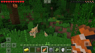 Minecraft Pocket Edition Apk Mod Skins Desbloqueados