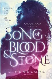 https://www.goodreads.com/book/show/36347830-song-of-blood-stone?ac=1&from_search=true