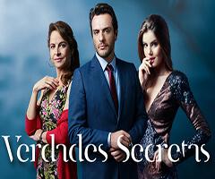 Verdades secretas Capítulo 31 - Canal 13