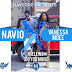 AUDIO | Navio Ft Vanessa Mdee – Nielewe | Download Mp3