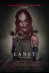 Lanet 2 (2015) 720p Film indir