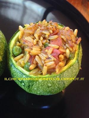zucchine-ripiene-al-forno-ricetta