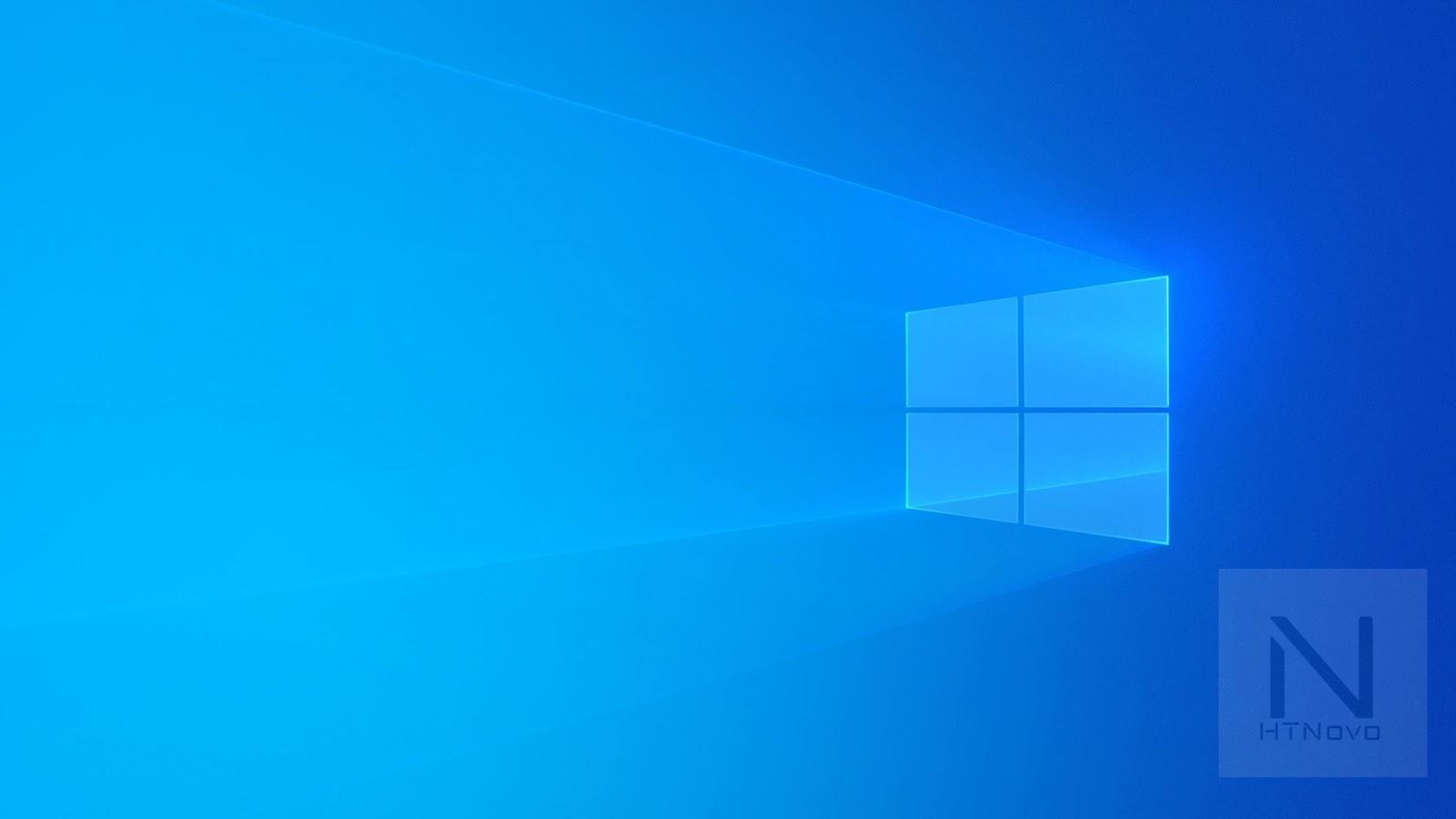 Nuovo-sfondo-ufficiale-Windows-10-19H1