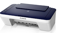 http://www.canondownloadcenter.com/2017/10/canon-pixma-mg3051-driver-software.html