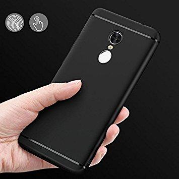 check out 12a7f 54ce8 Love2click: Amazon Lenovo Vibe K5 Note back cover Sale
