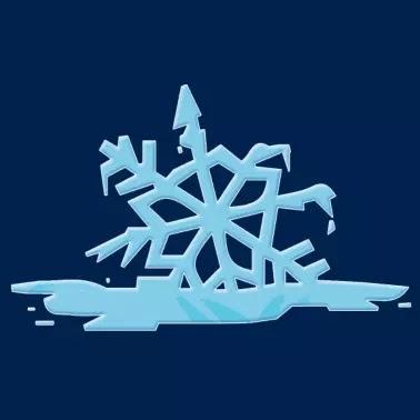 Test: ¿Eres un snowflake de la generación de cristal?