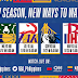 NBA Live Updates, Schedule, Standings & Results (2019–20 NBA Season)