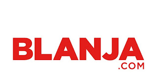 https://seller.blanja.com/items/list/onsales