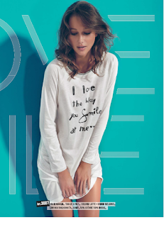 bielizna_damska_włoska_modal_koszulka-nocna_jadea_rzymskie_zakupy