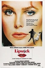 Lipstick (1976)