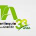 TELEANTIOQUIA, primer canal público del país