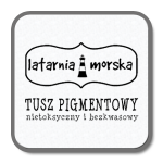 https://www.essy-floresy.pl/pl/c/Tusze/44/1/default/1/f_producer_104/1