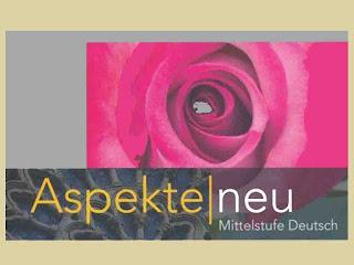 Aspekte Neu B2 Pdf Download Deutschland 24