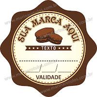 https://www.marinarotulos.com.br/adesivo-pao-de-mel-recorte-especial