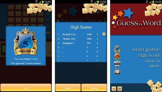 14 Game Kuis Tebak Kata Menyenangkan untuk PC dan Android