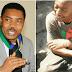 Waziri Mwigulu, Usikomee Kwa Chid Benz, Kuna Wengine Siyo Maarufu Ila Wako Majumbani na Mitaani