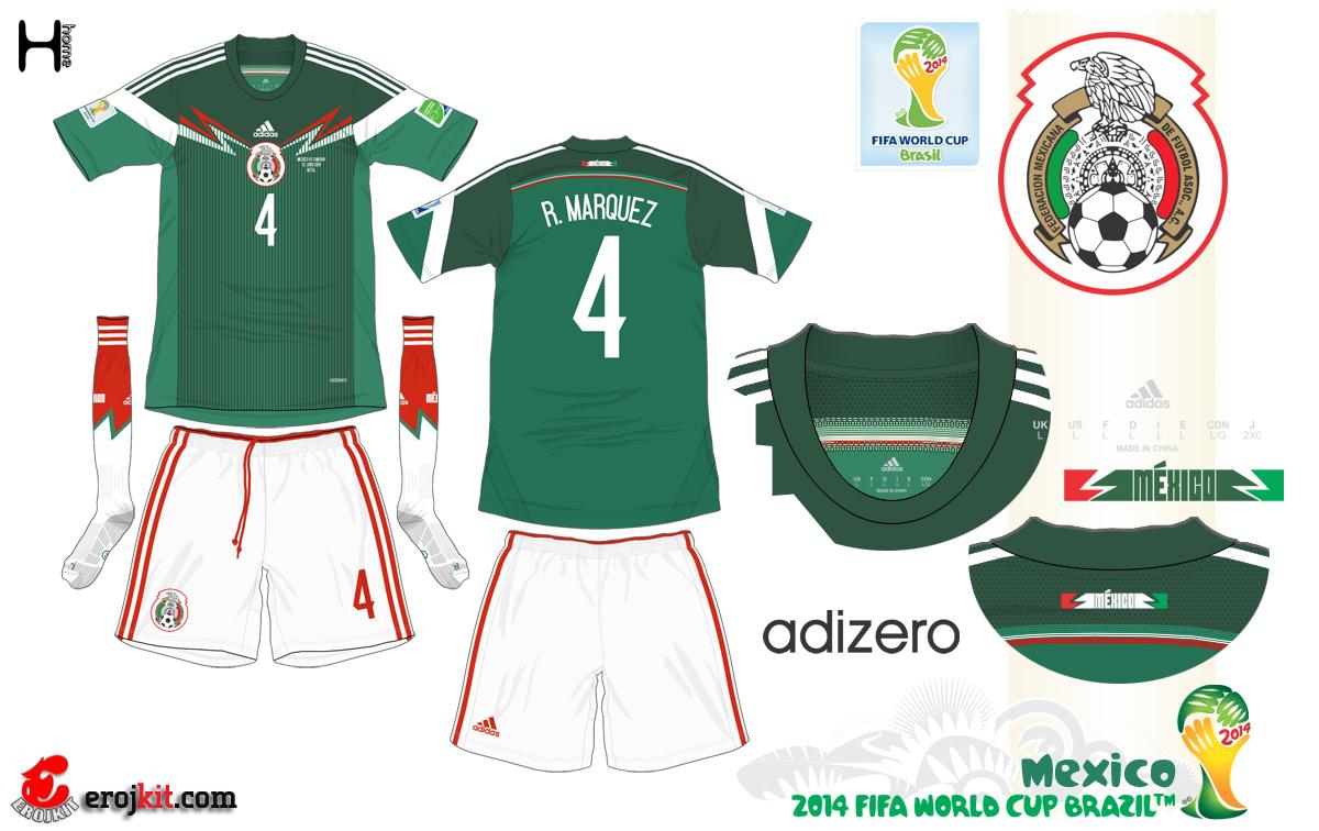 La Casaca :: Fútbol & Diseño :: Pasión & Creatividad ...