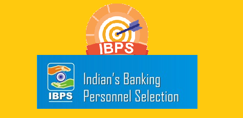 "IBPS Institute of Banking Personal Selection Recruitment for Various Banks in India Apply Online @ibps.in Institute of Banking Personnel Selection Common Recruitment Process for Recruitment of Officers (Scale-I, II & III) and Office Assistant (Multipurpose) in Regional Rural Banks (RRBs)  - CRP RRBs ibps-institute-of-banking-personal-recruitment-banks-ibps.in-apply-online- VI Website: www.ibps.in In case of queries / complaints please log in to http://cgrs.ibps.in/  The online examination for the next Common Recruitment Process for RRBs (CRP RRBs VI) for recruitment of Group ""A""-Officers (Scale-I, II & III) and Group ""B""-Office Assistant (Multipurpose) will be conducted by the Institute of Banking Personnel Selection (IBPS) tentatively between September and November 2017. The interviews for recruitment of Group ""A""- Officers (Scale-I, II & III) under the same process will be coordinated by the Nodal Regional Rural Banks with the help of NABARD and IBPS in consultation with appropria authority tentatively in the month of December 2017."