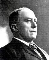 Charles Armand Schreiner