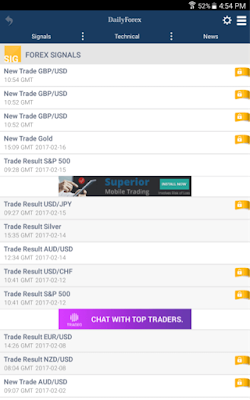 top-5-forex-trading-apps-android