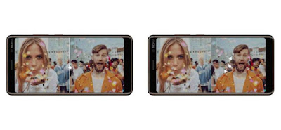 Nokia Is Now To Bring New Dual-Sight features To Next Camera Update