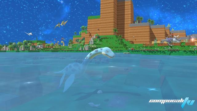 Birthdays the Beginning PC Full Español