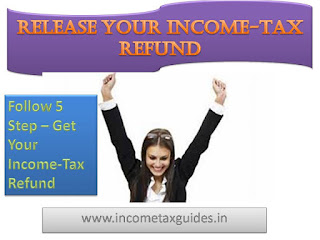 Income-Tax refund, Refund Status,Income tax refund status, Income-tax refunds status 2014-15,income tax refund status 2015-16, income-tax refund status 2016-17, latest income tax refund receive process, how to received a income-tax refund, income-tax refund process in India,