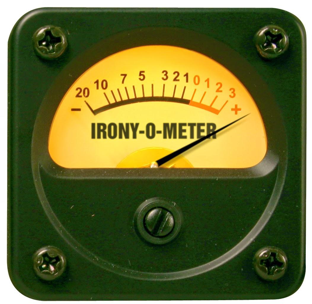 [Image: meter.jpg]