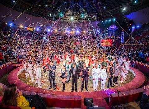 Különleges produkciókkal ünneplik szombaton a cirkusz világnapját Debrecenben